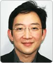 Dr Donald Ng - Alaxis Aesthetic Doctor