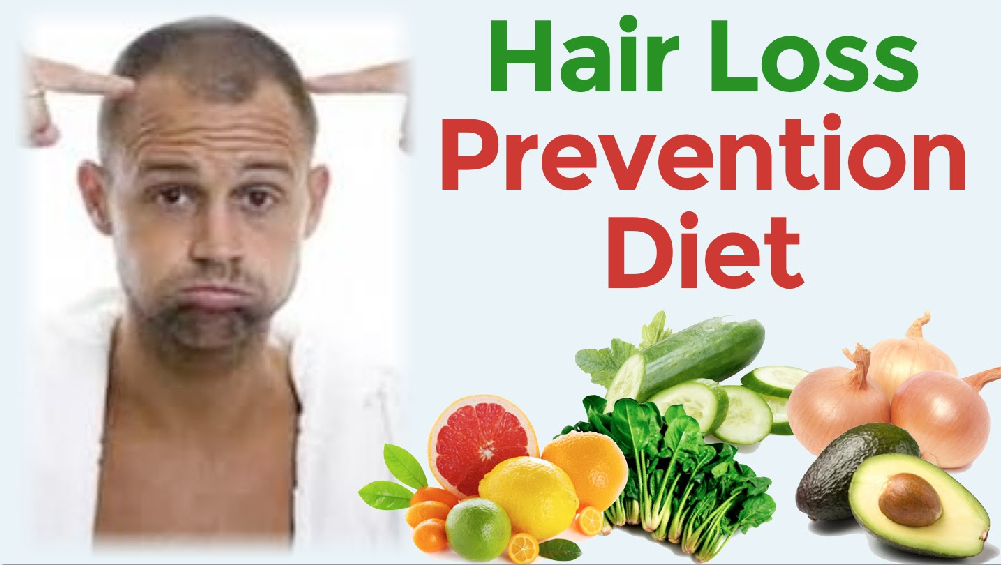 Image result for prevention of hair loss