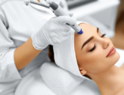 dermabrasion-singapore-alaxis-aesthetics-clinic
