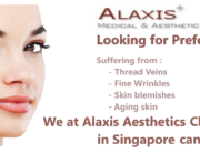 looking-for-prefection-find-it-at alaxix-aesthetics-clinic-singapore