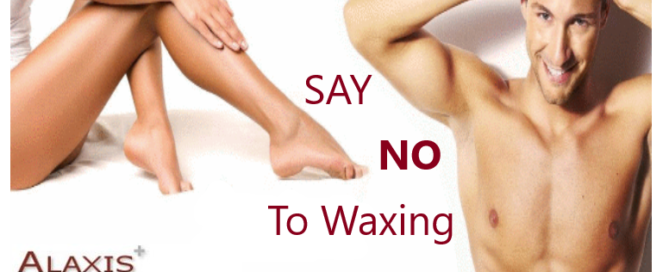 -waxing-hair-removal-